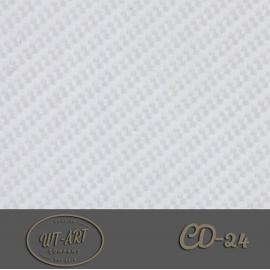 CD-24