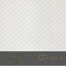 CD-221-3