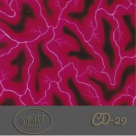 CD-29
