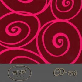 CD-198