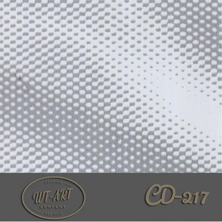 CD-217