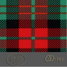 CD-161