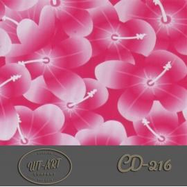 CD-216