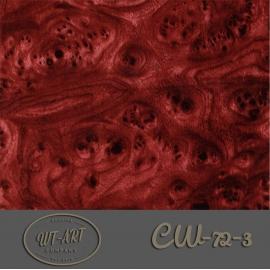 CW-72-3