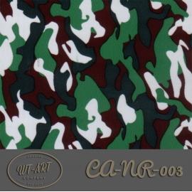 CA-NR-003