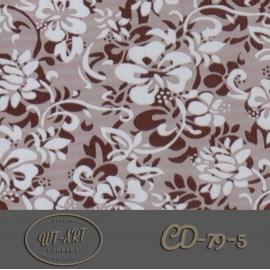 CD-79-5