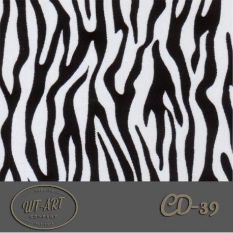 CD-39