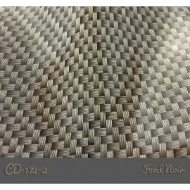 CD-172-2