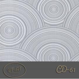 CD-61