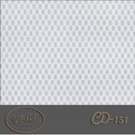 CD-151