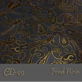 CD-09
