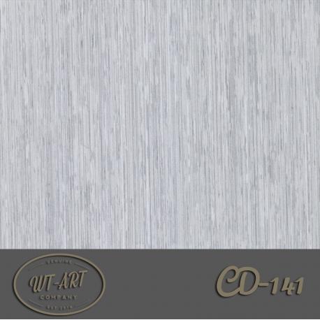 CD-141