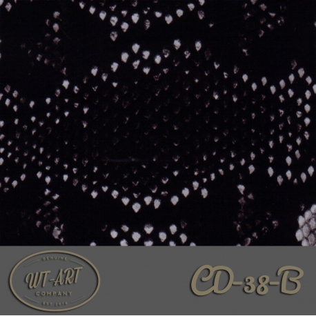 CD-38-B