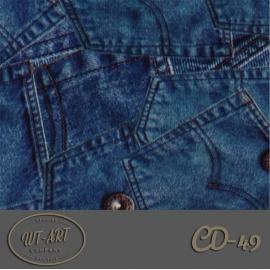CD-49