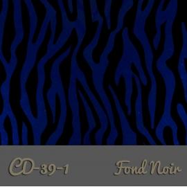 CD-39-1