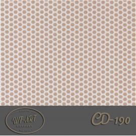 CD-190