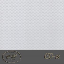CD-78