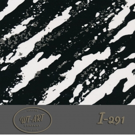 I-291