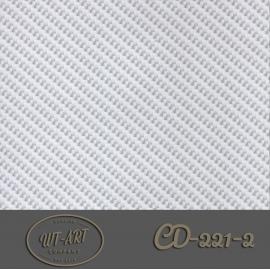 CD-221-2