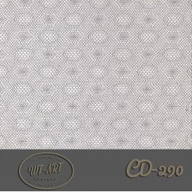 CD-290