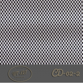 CD-02-2