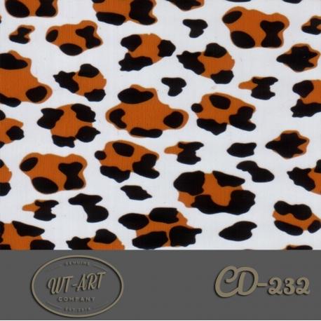 CD-232
