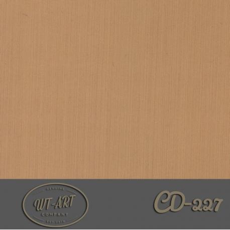 CD-227