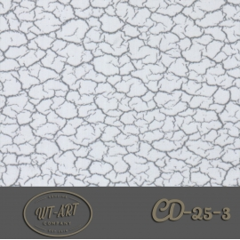 CD-25-3