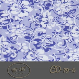 CD-79-6