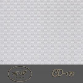 CD-179