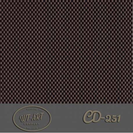 CD-251
