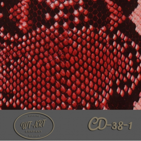 CD-38-1