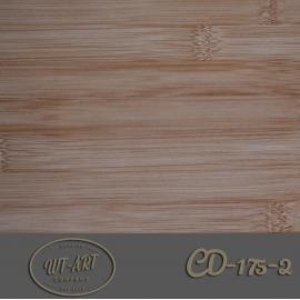 CD-175-2