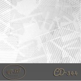 CD-344