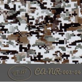 CA-NR-008