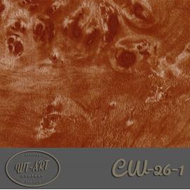 CW-26-1