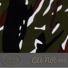 CA-NR-009