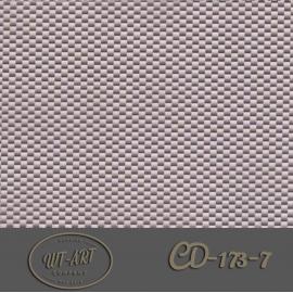 CD-173-7