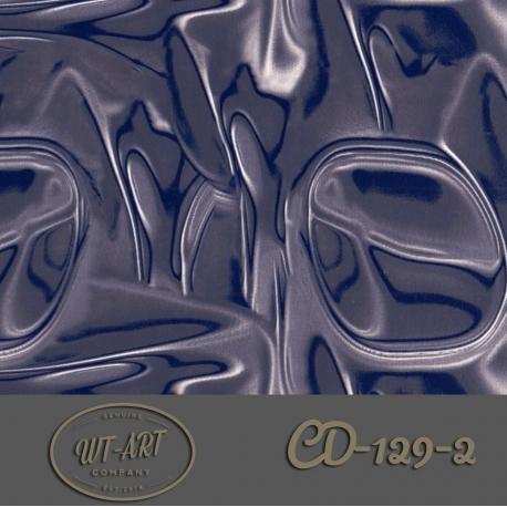 CD-129-2