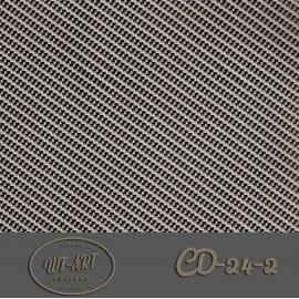 CD-24 -2