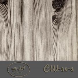 CW-34-2