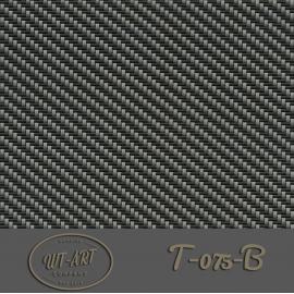T-075-B