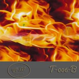 T-006-B
