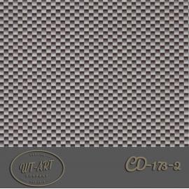 CD-173-2