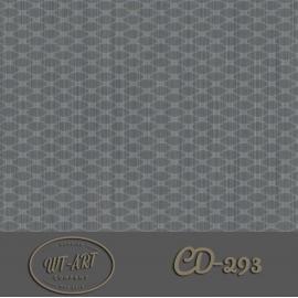 CD-176-1