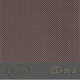 CD-73-1
