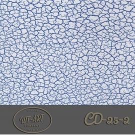 CD-25-2