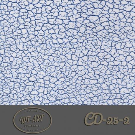 CD-25