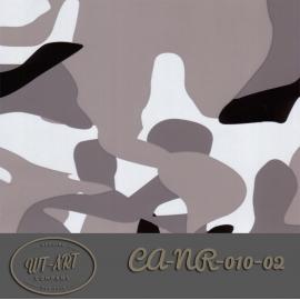 CA-NR-010-02