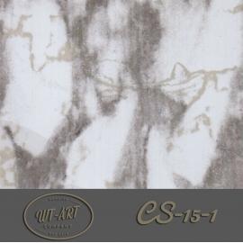 CS-15-1